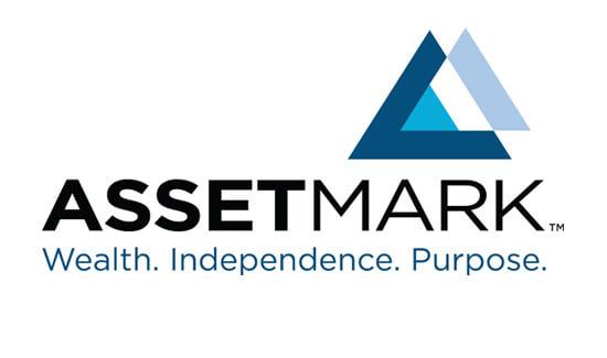 AssetMark - LifePro Asset Management