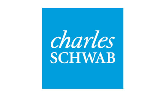 Charles Schwab - LifePro Asset Management