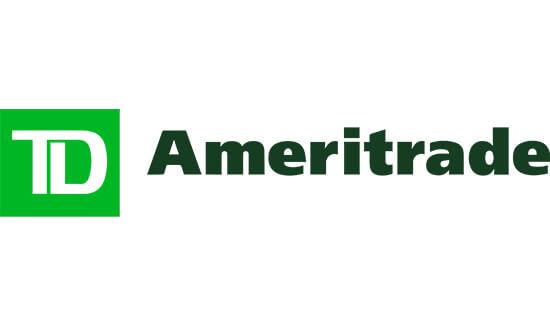 TD Ameritrade - LifePro Asset Management