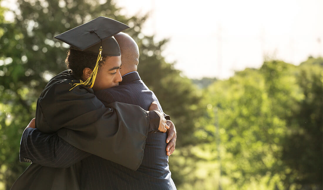 College Funding with Life Insurance