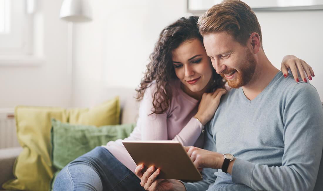 Estate Planning - LifePro Asset Management
