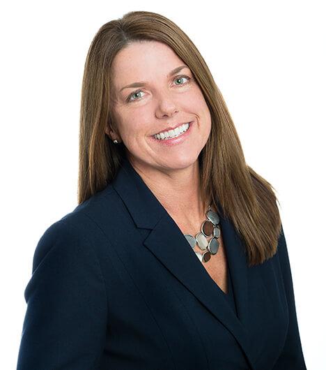 Heather Ulz - LifePro Asset Management