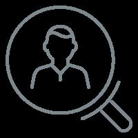Needs Analysis from LifePro Asset Management