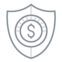 Secure Social Security Benefits, Annuities, and Life Insurance from LifePro Asset Management