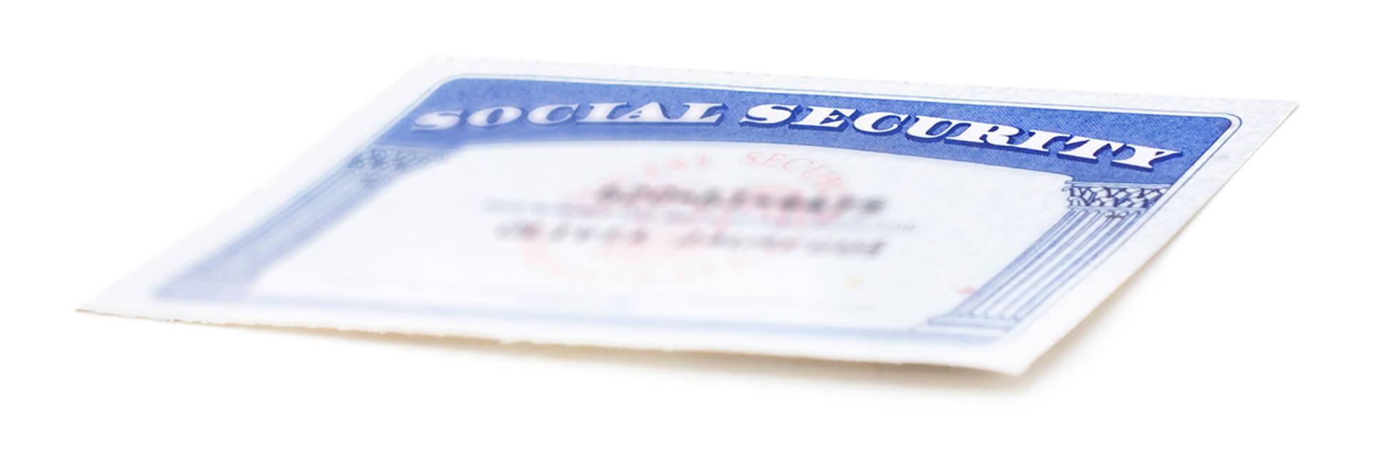 Maximize Social Security Benefits - LifePro Asset Management