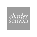 Charles Schwab and LifePro Asset Management